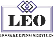LEO Bookkeeping Services Olney
